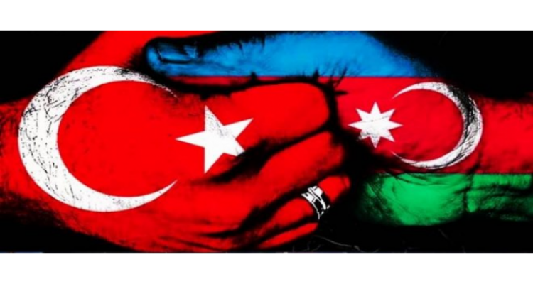 Azerbeycan Mesajı