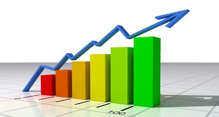2019 Ekim SANAYİ ÜRETİM ENDEKSİ ve 2019 III. Çeyrek GSYH Değerleri